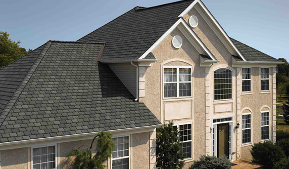 We construct new homes as well as renovation and remodeling projects
