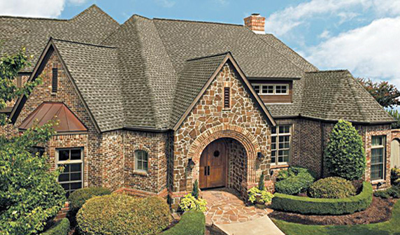We offer new home construction as well as renovation